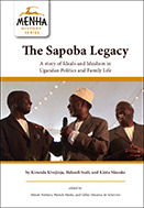 The Sapoba Legacy
